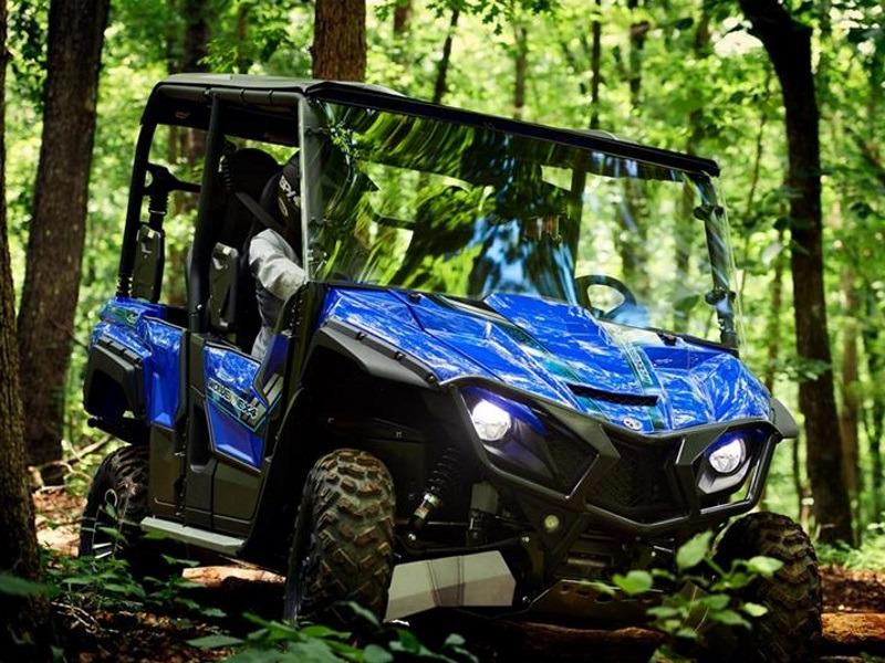 UTVs For Sale | Nashville, TN | UTV Dealer
