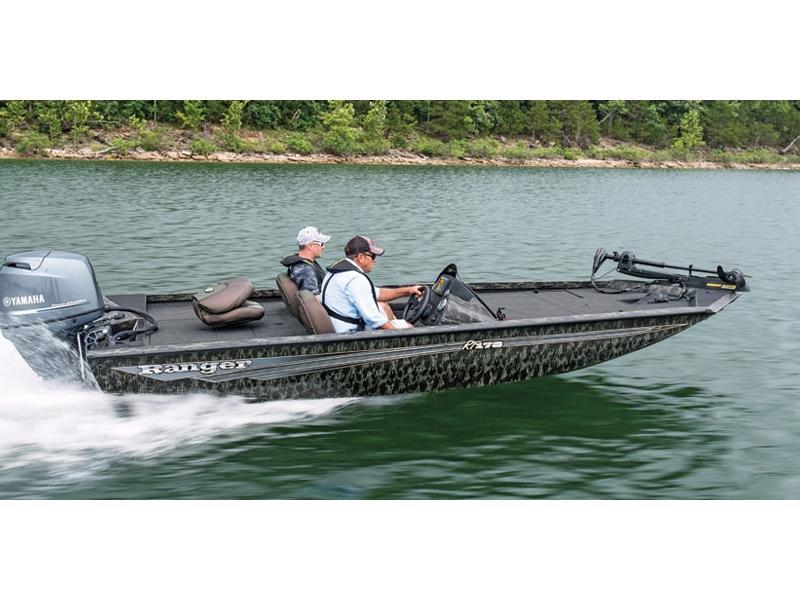 Aluminum boats for sale nashville tn boat dealer 2018 ranger aluminum boat near nashville tn solutioingenieria Images