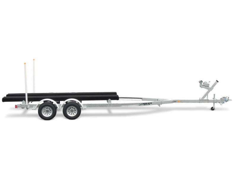 load rite u00ae trailers for sale