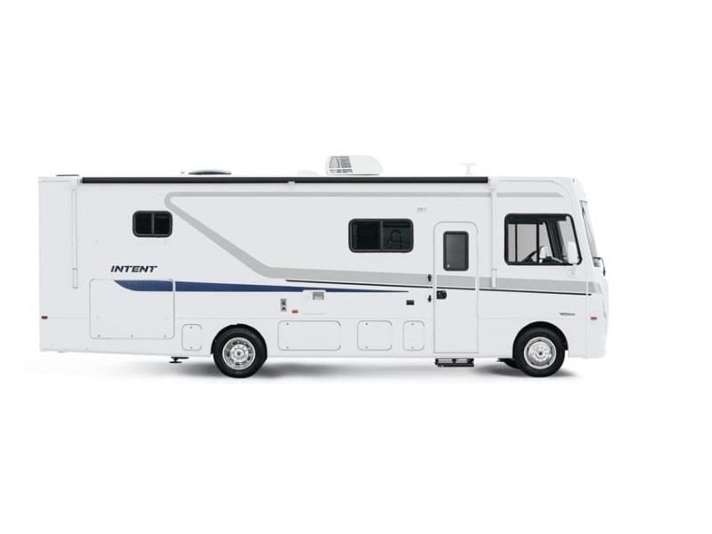 Winnebago Motorhomes For Sale Kerrville Tx Winnebago Dealer
