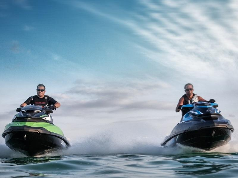 Sea-Doo PWC For Sale | New Orleans | Sea-Doo Dealer