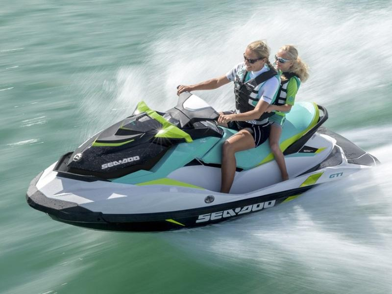 PWC for Sale in Texas | Personal Watercraft Dealership
