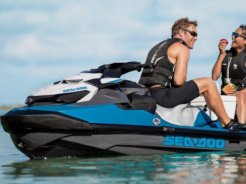 All Inventory | Outdoor Powersports Gainesville Texas