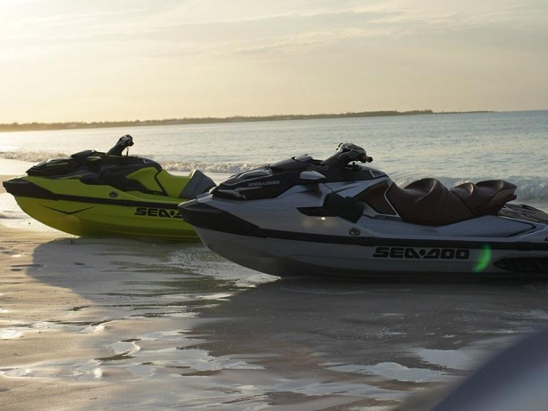 Used Personal Watercraft For Sale In Las Vegas, near