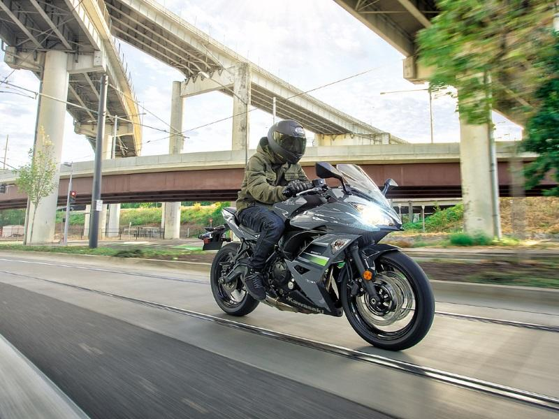 Motorcycles For Sale | Hattiesburg, MS | Motorcycle Dealership