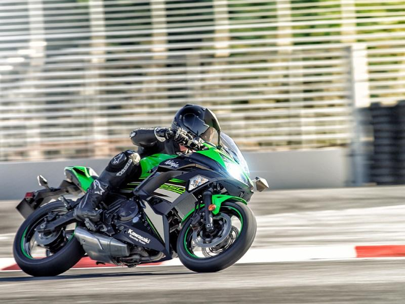 Kawasaki Motorcycles For Sale | Edmonton, AB | Motorcycle