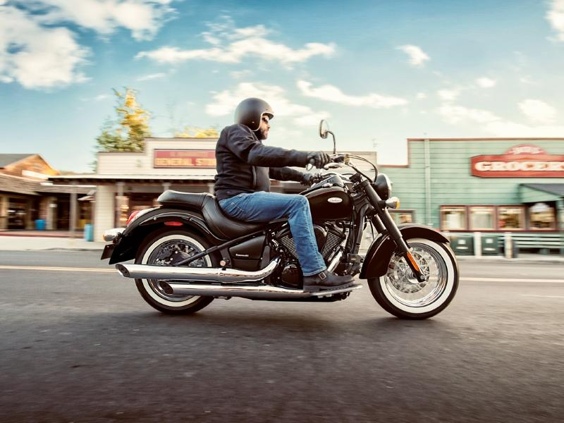 Cruiser motorcycles for sale near little rock ar for Yamaha dealers in memphis tn