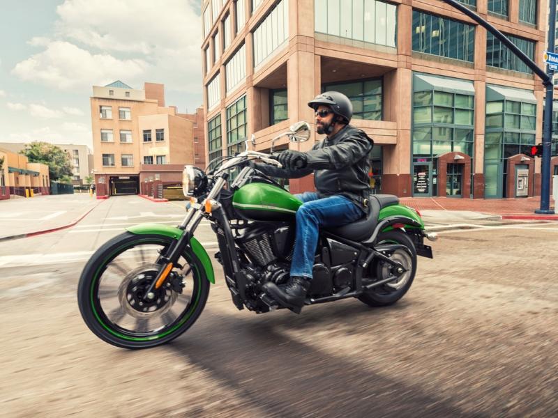 Motorcycles For Sale near Nashville, TN | Motorcycle Dealer