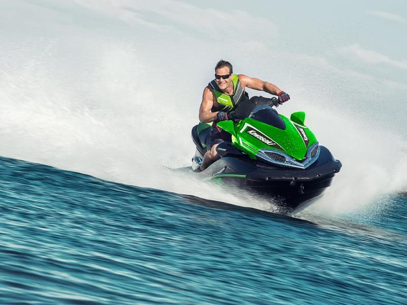 New & Used Sea-Doo Personal Watercraft For Sale in Miami, FL