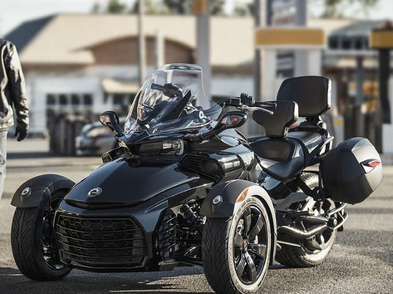 Can Am Powersports Vehicles For Sale Lakeland Fl Can Am Dealer
