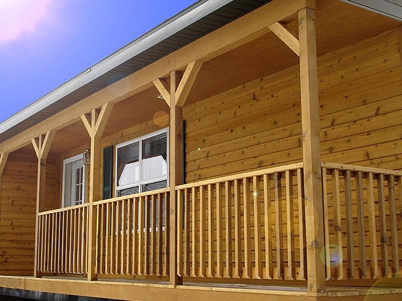 Modular Homes For Sale North Dakota Manufactured Homes