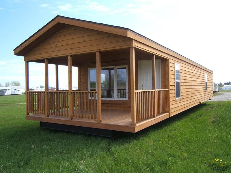 Modular Homes For Sale | North Dakota | Manufactured Homes