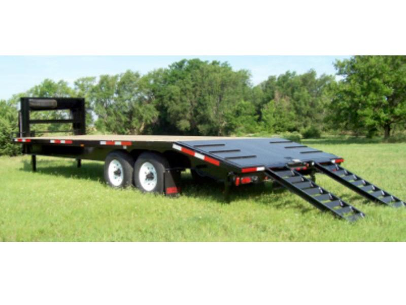 D And D Trailers >> Circle D Trailers For Sale Near Grand Junction Co Circle D