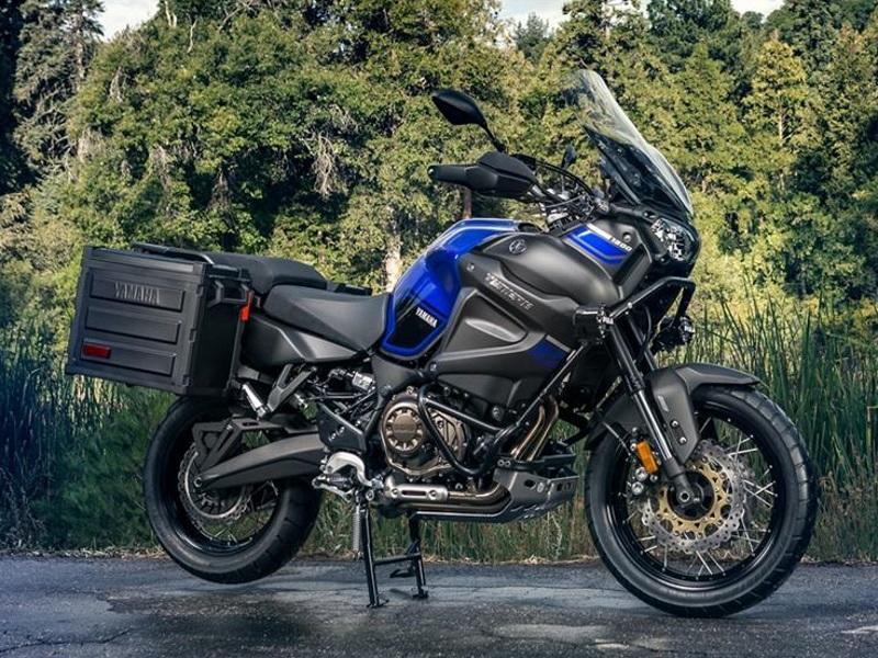 new motorcycles for sale las vegas nevada st george utah new motorcycle dealership. Black Bedroom Furniture Sets. Home Design Ideas