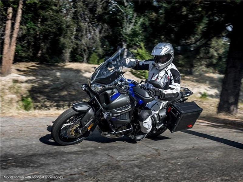 Yamaha Motorcycles For Sale | Nashville, TN | Yamaha Bike Dealer