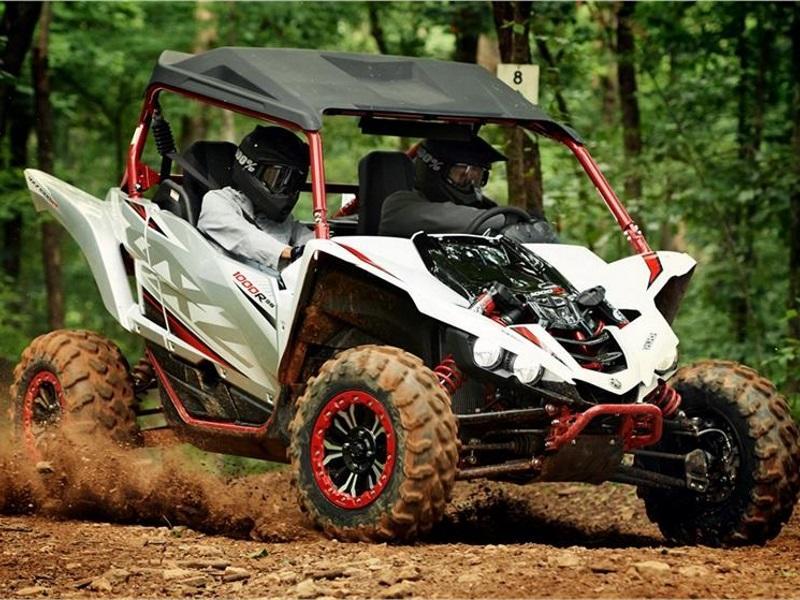 Yamaha Utvs For Sale Gainesville Tx Ardmore Ok Utv Dealer