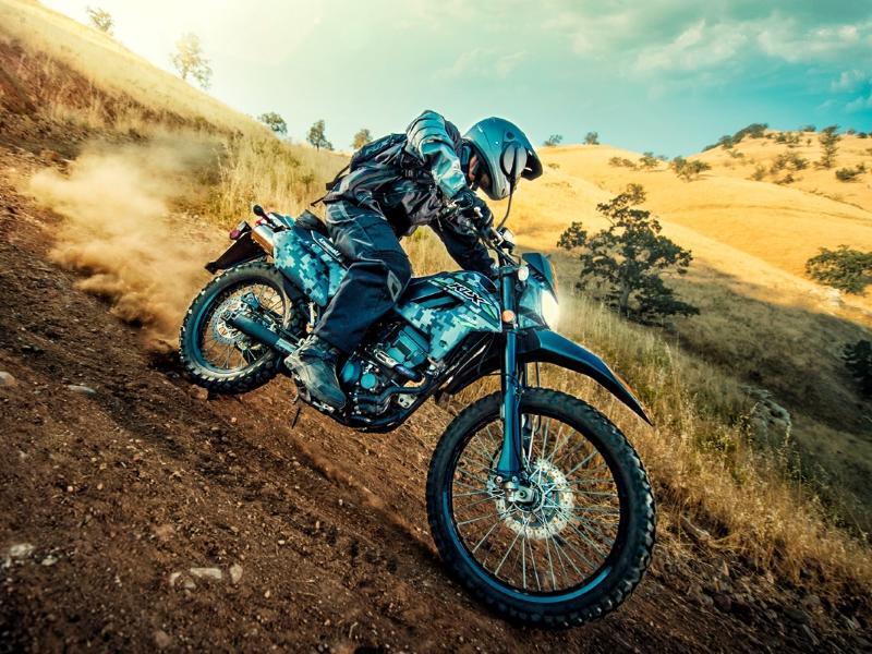 Kawasaki Powersports For Sale Edmonton, AB | Kawasaki Dealer