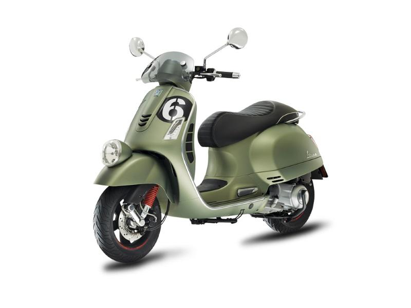 50cc scooter seattle