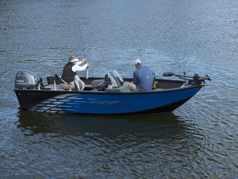 Starcraft Boats For Sale | Saratoga Springs, NY | Starcraft