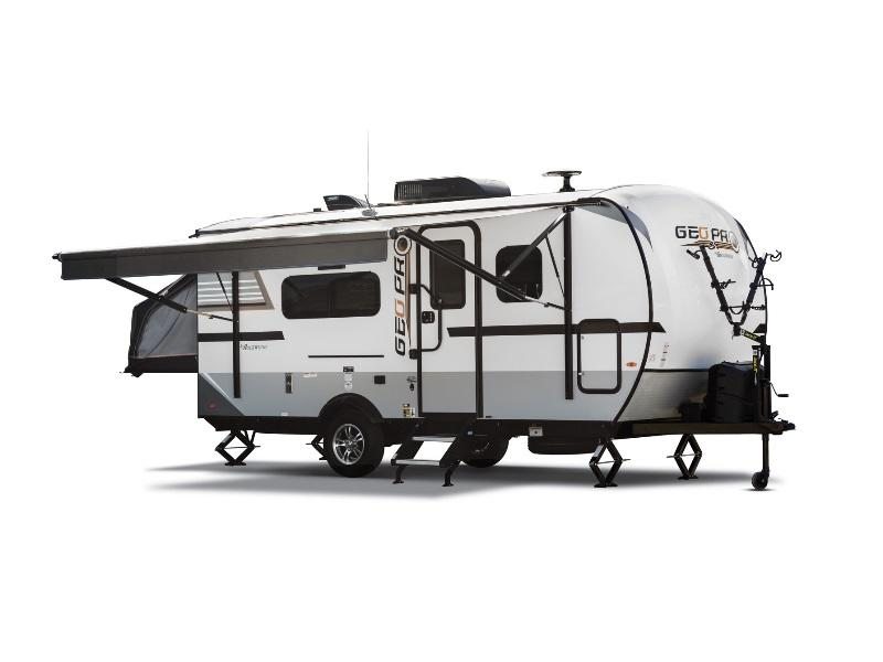 Trailers For Sale Calgary >> Forest River Travel Trailers For Sale Calgary Ab Forest River