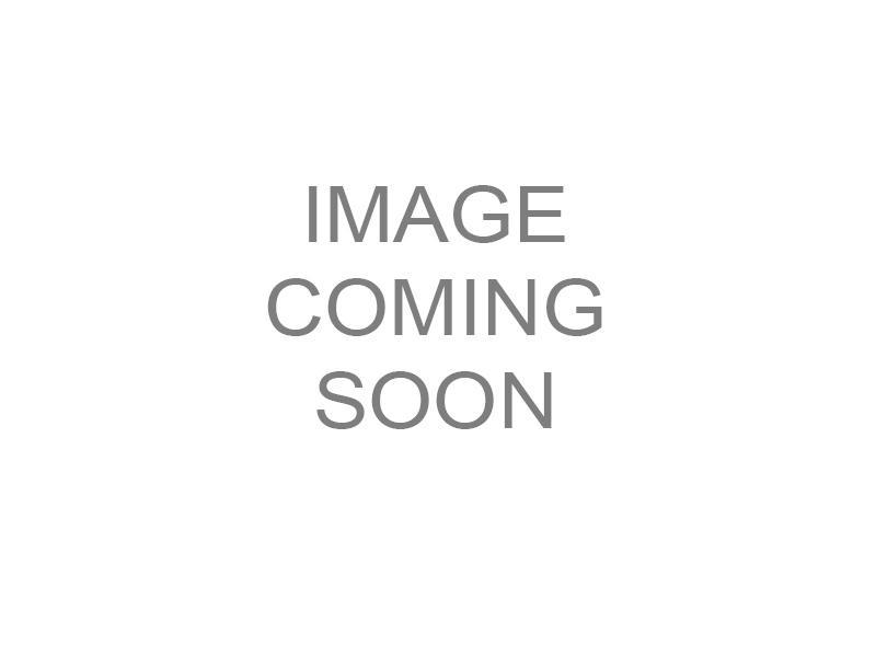 2018 Evinrude E-TEC 115 HP E115DGL Graphite Stock: 18M-11720