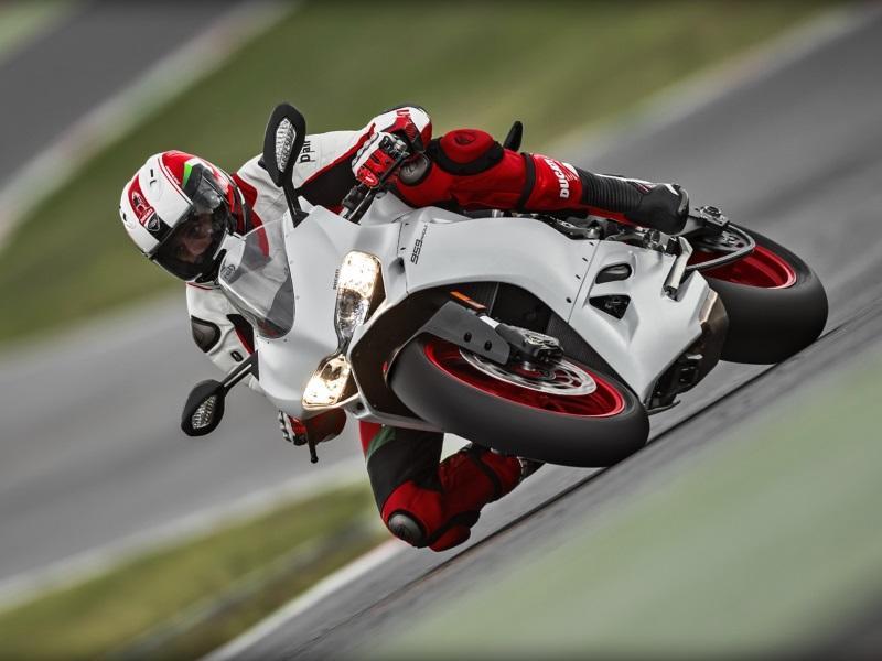 Ducati Sport Motorcycles For Sale Near Jacksonville Fl Ducati Dealer
