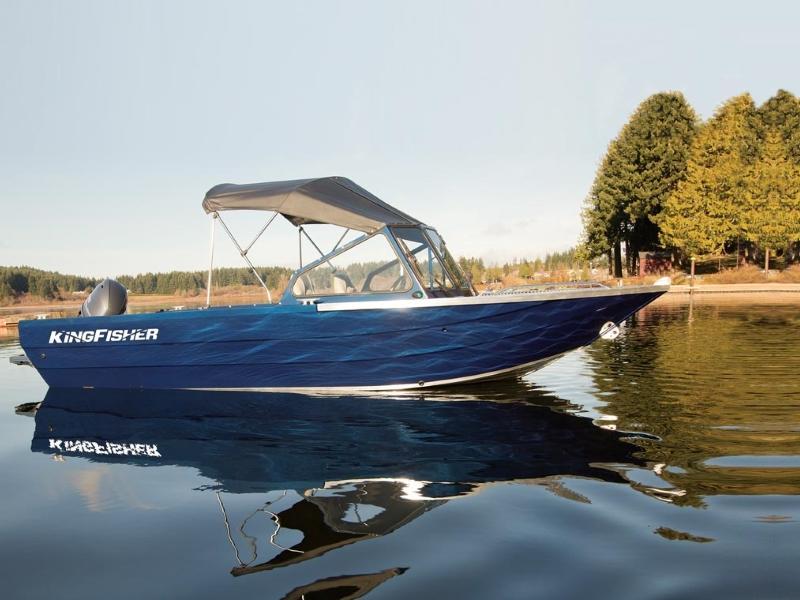 Fishing Boats For Sale >> Fishing Boats For Sale Oregon Fishing Boats Dealer