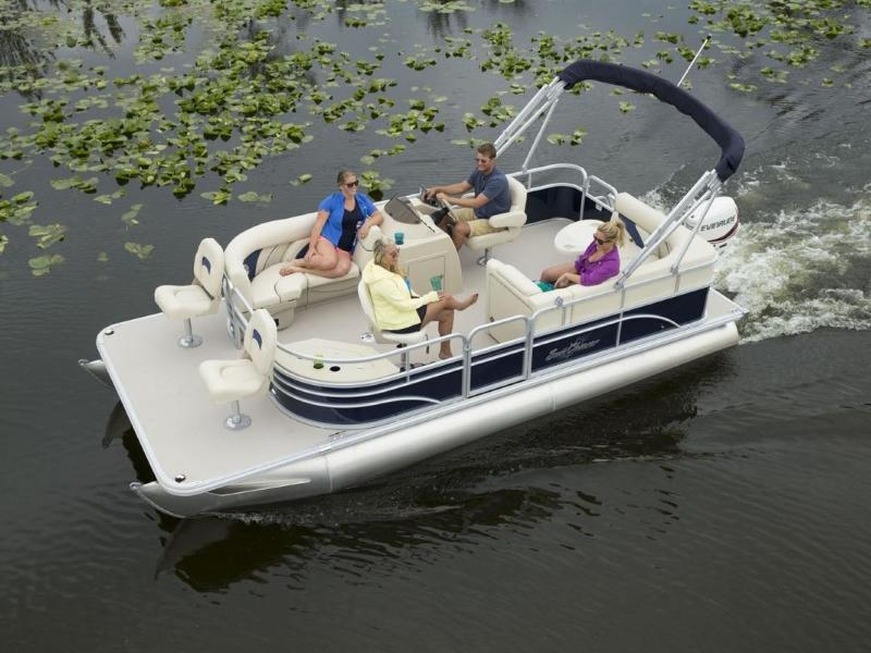 De-Winterize Your Boat | Bretz RV & Marine | Missoula Montana