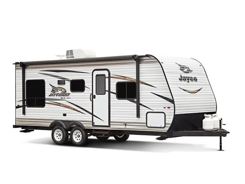 Travel Trailers For Sale Rugby Amp Williston Nd Travel