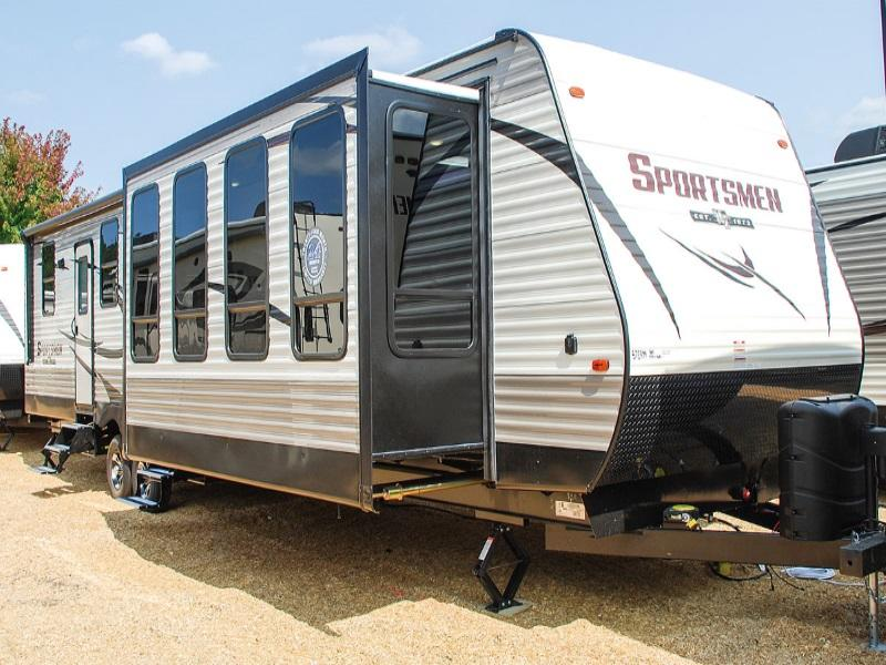 Rv Trailer For Sale >> Travel Trailers For Sale Near Austin Tx Travel Trailer Sales