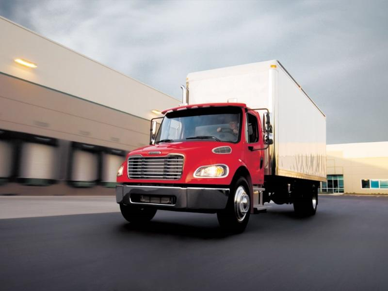 نتیجه تصویری برای trucks