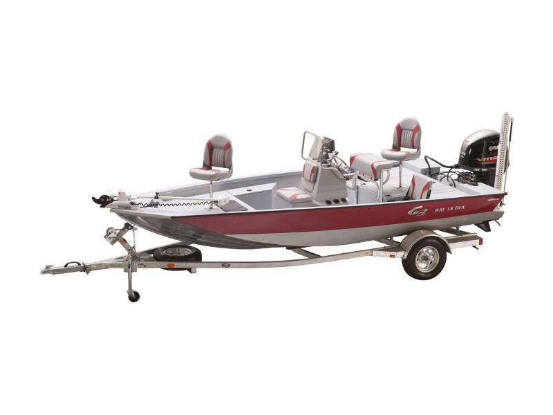 G3 Boats For Sale | near Houston, TX | Boat Dealer