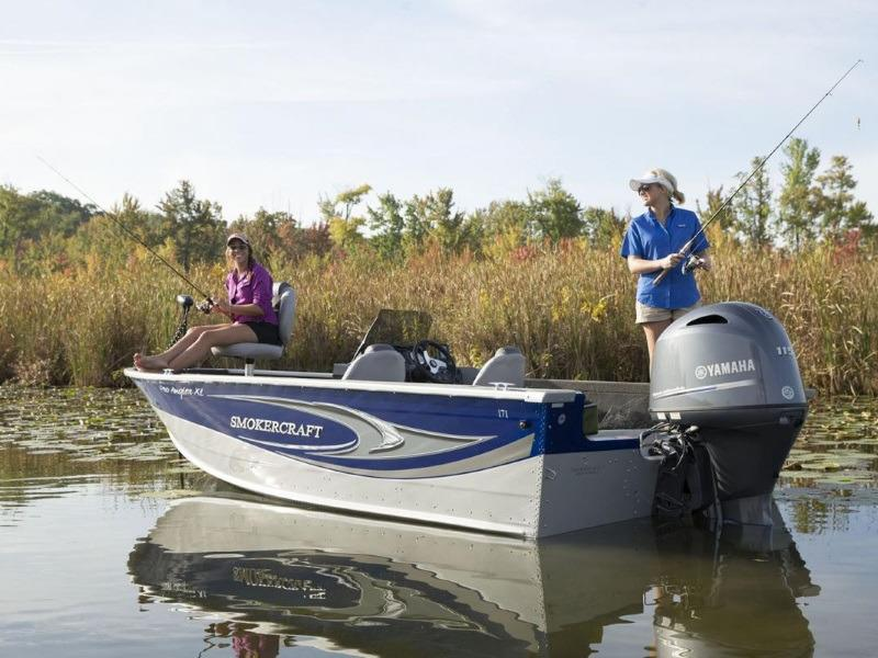 Fishing Boats For Sale >> Fishing Boats For Sale Missoula Mt Fishing Boat Dealer