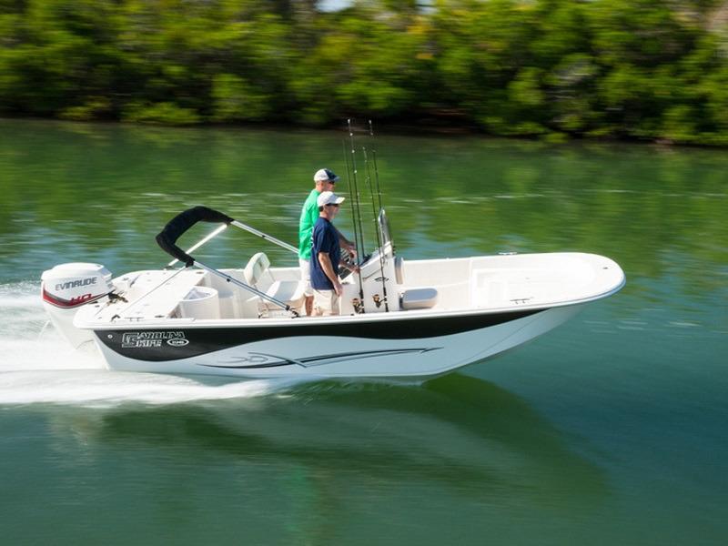 2018 carolina skiff 198 dlv metro boating harvey louisiana rh metroboating com Carolina Skiff 24 Carolina Skiff J-14