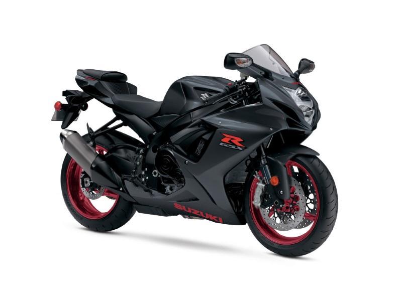 Suzuki Sport Motorcycles For Sale Fresno Ca Motorcycle Dealer