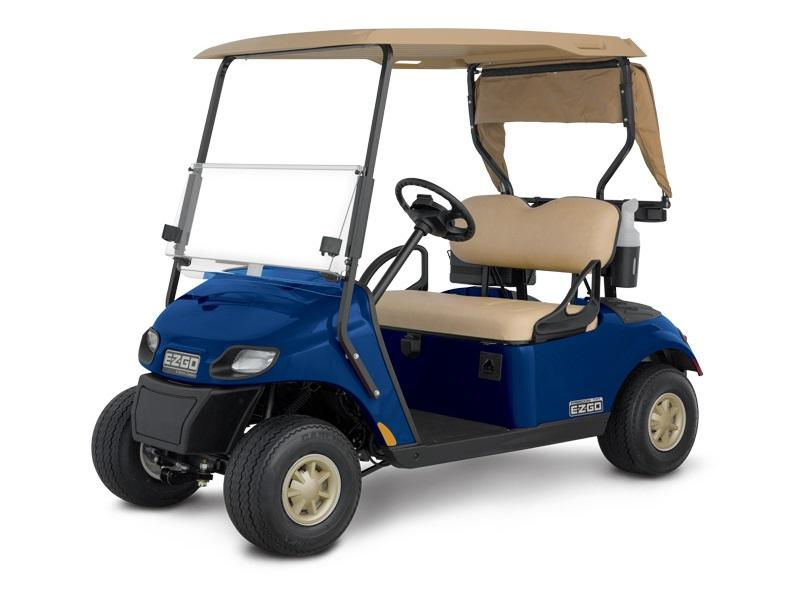 Ez Go Golf Cart Oil Change on ez go rxv cart, 2014 ezgo valor gas carts, ez go the beast, ez go vin numbers, ez go valor, ez go utility cart, ez go trucks, gas powered ez go carts, ez go product, ez go solenoid troubleshooting, e z go carts, ez go clays cart prices, lifted ezgo txt carts, ez go accessories, customized go carts, used carts, ez go st 400, ez go terrain 250g, cushman ez go carts, ez go cars,