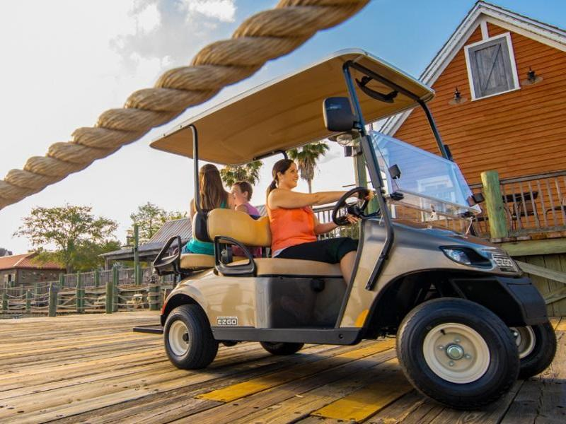 Golf Carts For Sale | Miami, FL | Golf Cart Dealership on police go kart, police atv, police equipment gear, police car, police ambulance, police truck, police motorcycle, police boat, police lights, police four wheelers, police utv, police pool,