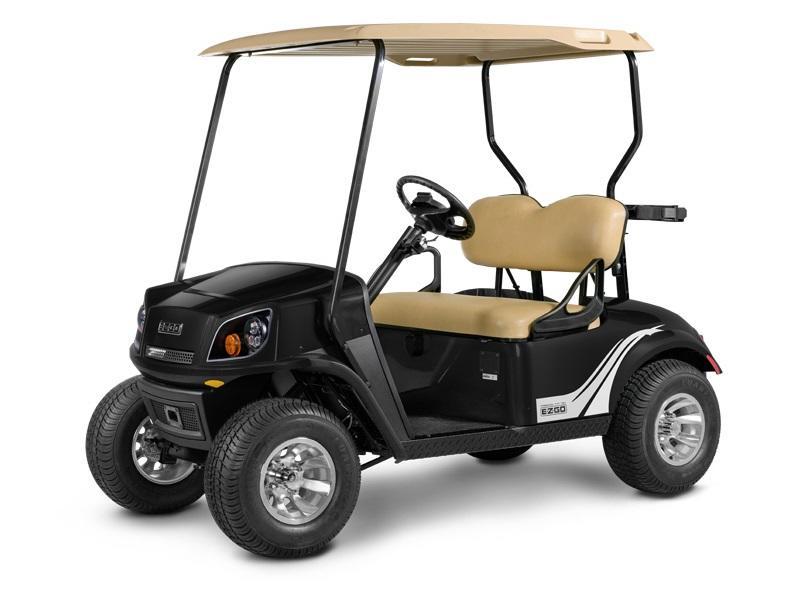 E Z Go Golf Carts For Sale Near Houston Tx E Z Go Dealer