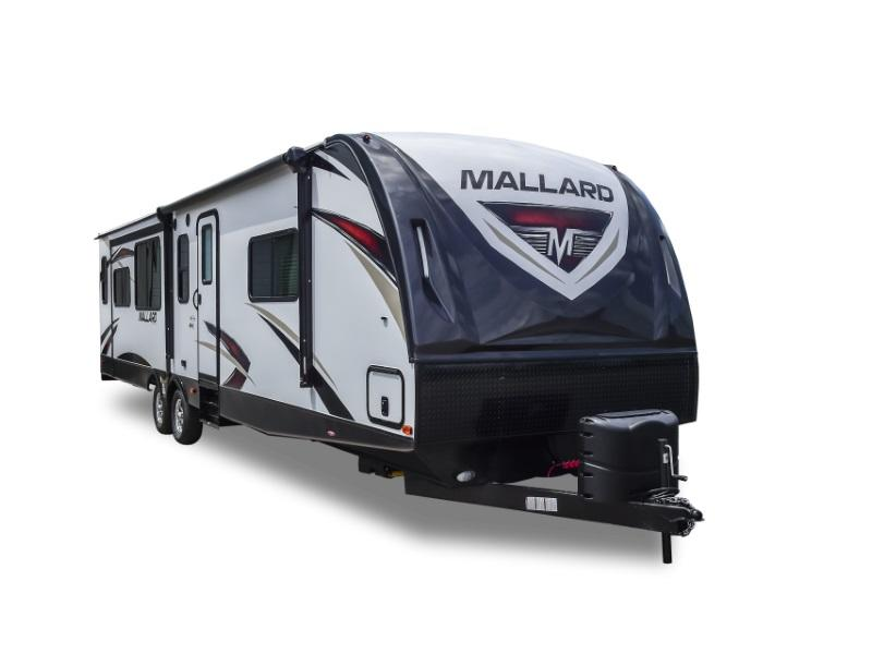 Used Travel Trailers For Sale Stanton Midland Odessa Tx