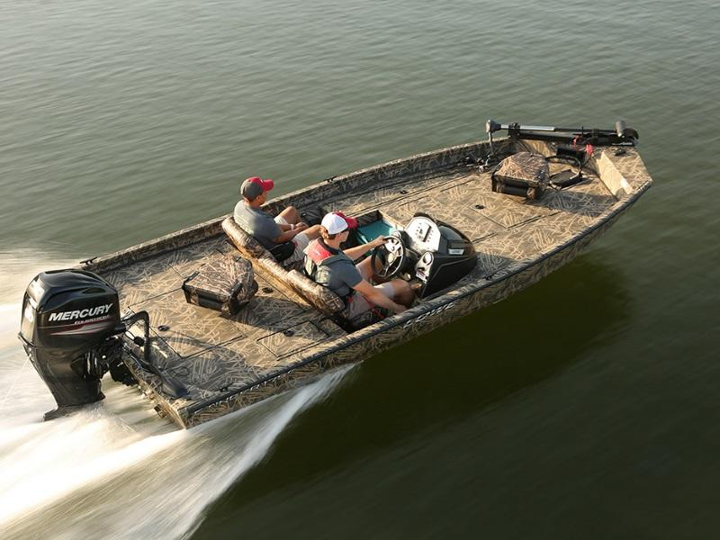 Bass Boats For Sale in Stapleton, AL | Boat Dealer
