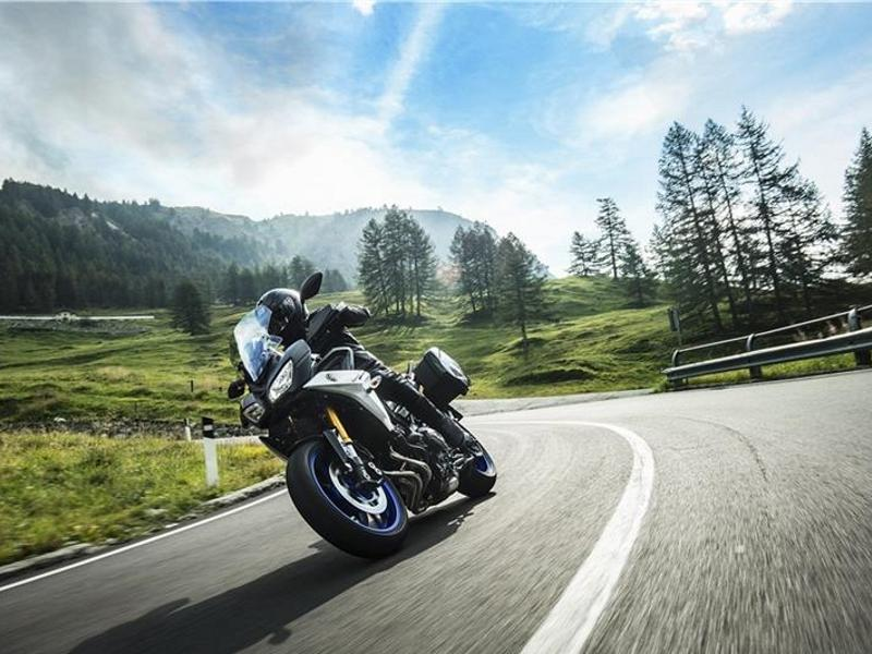 Motorcycles For Sale | Medford, OR