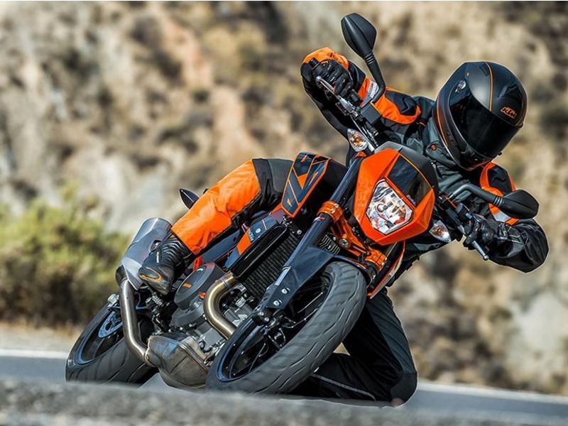 Ktm Motorcycles For Sale Fresno Ca >> Ktm Sport Motorcycles For Sale Fresno Ca Motorcycle Dealer