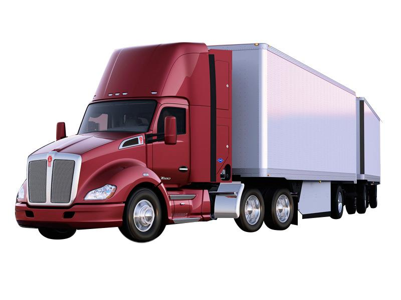 Current New Inventory Bayview Trucks Equipment