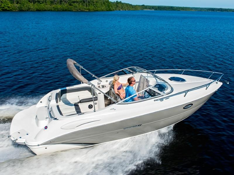 Used Boats For Sale Traverse City Charlevoix Mi Boat Dealer