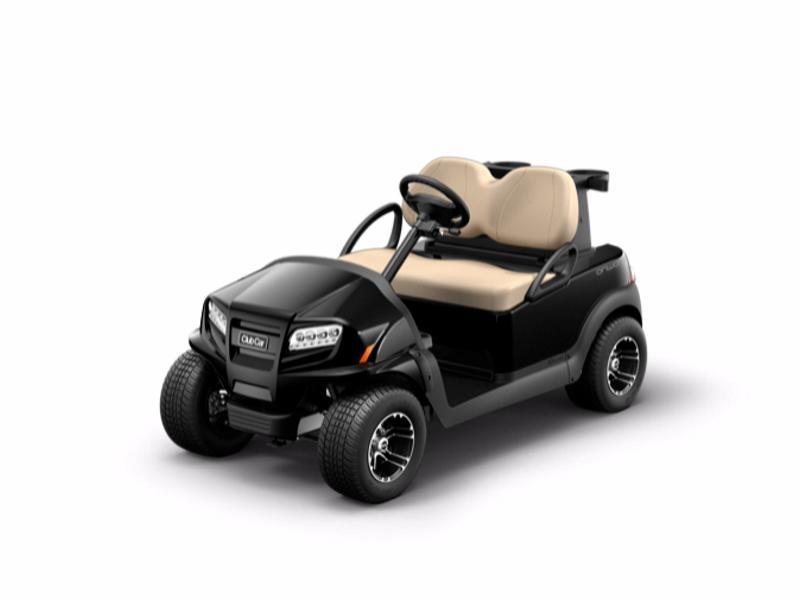 2018 Club Car® Onward™ 2 Passenger Gasoline | Macomb Powersports