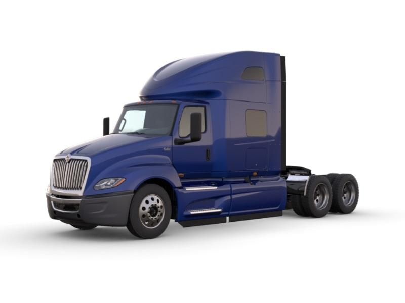 Heavy Trucks For Sale in Southern Ontario | Heavy Truck Dealer