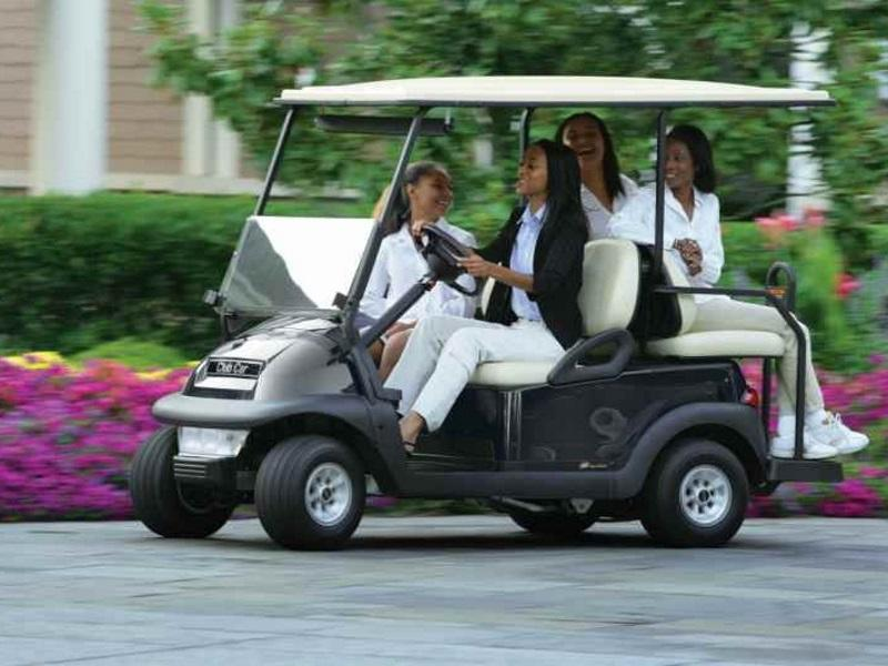 Used Golf Carts For Sale Knoxville Tn Used Golf Cart Dealer