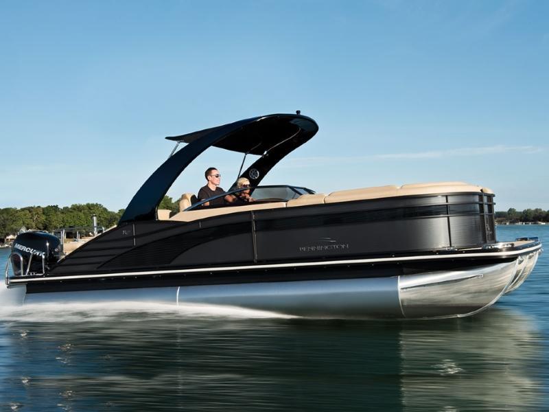 Bennington Pontoons For Sale Charlotte Nc Boat Dealer