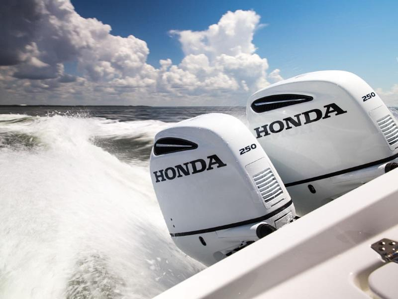 Outboard Motors For Sale Near Peterborough On Outboard Dealer
