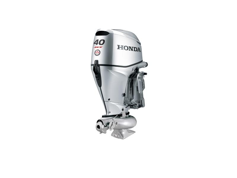 motors macandales vtec twin engines honda outboard home